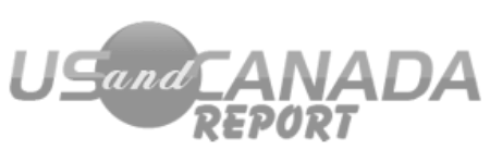 stepblast safety shoes featured on us and the canada report